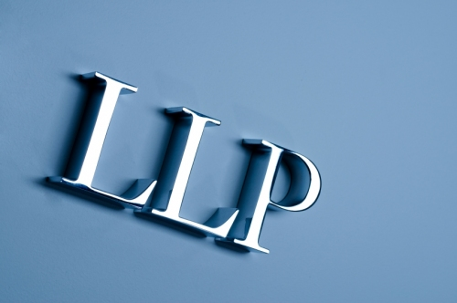 Limited Liability Partnership (LLP) Conversion