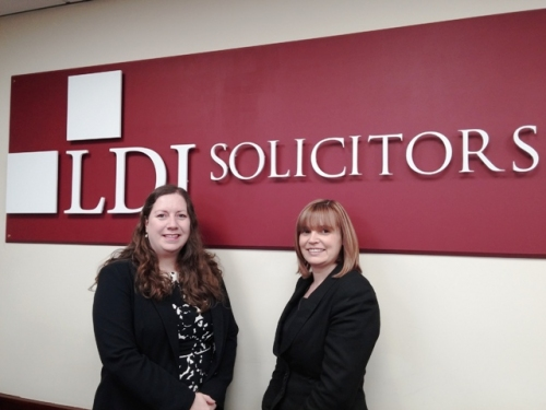Resolution Specialist Joins Family Law Team