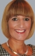 Cheryl Bunney, Conveyancing Executive